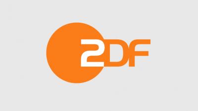 1.1-ZDF.png