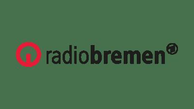 11-Radio_Bremen.png