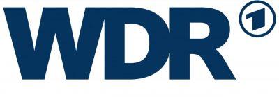 5-7899-logo-wdr-westdeutscher-rundfunk-scaled-e1606458218459.jpg