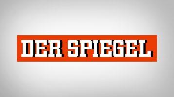 Der-Spiegel-Logo-1-e1605704900976.jpg