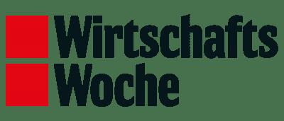 WirtschaftsWoche_Logo-1.png