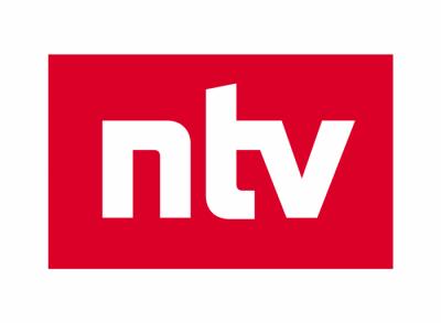 n-tv-logo-700x513-1.png